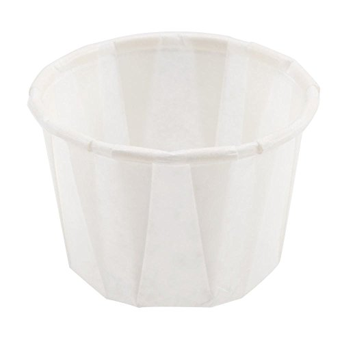solo-cup-company-white-jello-shot-paper-souffle-portion-cups-treated-paper-pleated-souffl-portion-cu