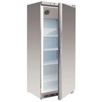 Gastronomie Kühlschrank Lagerkühlschrank Gewerbe Kühlschrank 600L