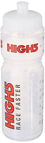 High5 Energie-Paket Race Faster