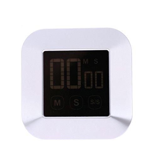 qhgstore-digital-countdown-timer-display-touchscreen-elettronico-big-cifre-timer-bianco