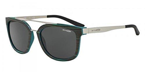 Arnette -  Occhiali da sole  - Uomo Multicolore