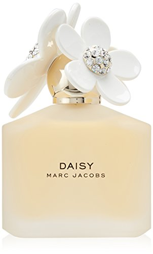 Marc Jacobs Marc Jacobs Daisy Anniversary Edition 100 ml Edt Spray x
