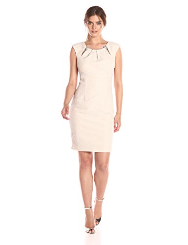 Eliza J Women's Dress