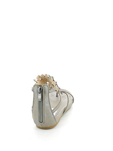 Sandali e infradito per le donne, colore Argento , marca ALMA EN PENA, modello Sandali E Infradito Per Le Donne ALMA EN PENA V17315 Argento Argento