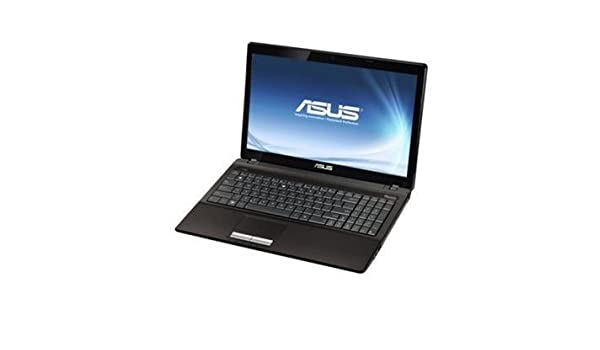 ASUS K53TK AMD GRAPHICS DRIVERS FOR WINDOWS 8