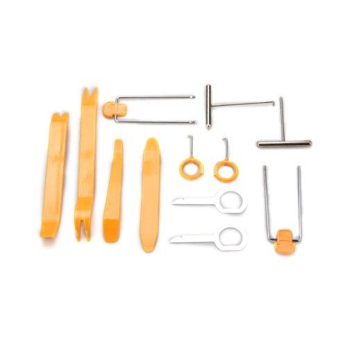 12-x-herramienta-coche-car-puerta-palanca-reparacion-instalacion