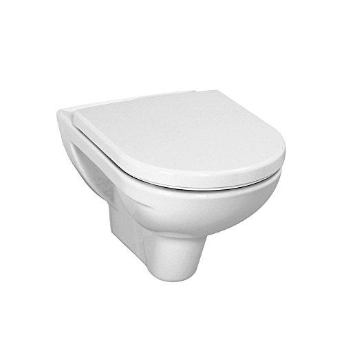 laufen-lf-pared-taza-de-wc-pro-360-x-560-cm-1-pieza-color-blanco-8209500000001