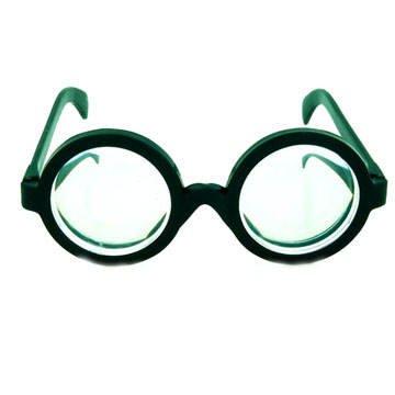 (PARTY DISCOUNT ® Brille Riesen-Augen)
