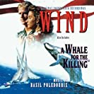 WIND - A WHALE FOR THE KILLING