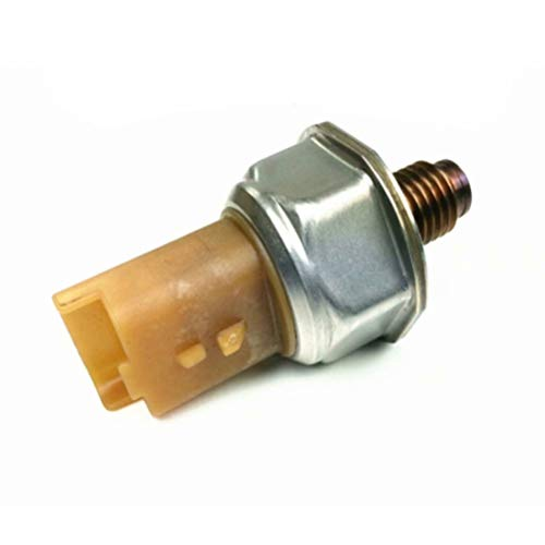 Price comparison product image Fuel Rail Pressure Sensor 85PP52-01 9676643880 for Sensata