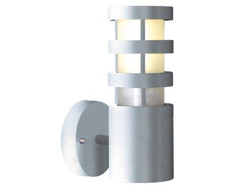nordlux-lampara-de-pared-para-exteriores-aluminio