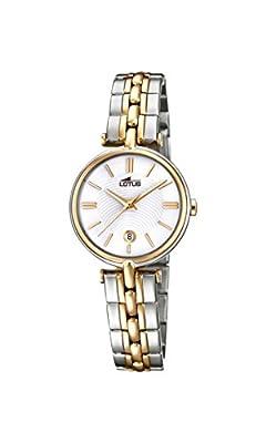Reloj Lotus Watches para Mujer 18457/1