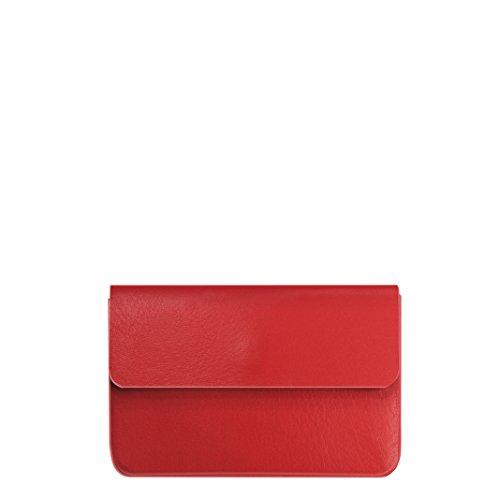 rfid-blocking-stewart-stand-business-credit-card-case-red
