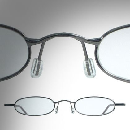magnif-i-reading-glasses-300-by-that-company-called-if