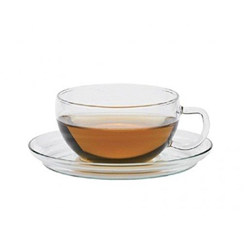 trendglas-jena-classique-tasse-de-the-service-miko