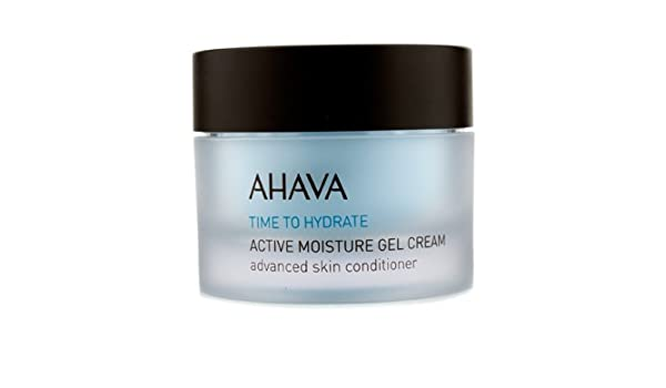 Time To Hydrate Active Moisture Gel Cream-50ml/1.7oz Magic Shave Magic Shave Bump Rescue Exfoliating Cleanser, 5 oz (Pack of 3) + Old Spice Deadlock Spiking Glue, Travel Size, .84 Oz