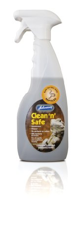 Johnsons-Reptile-Clean-n-Safe-Disinfectant-500ml