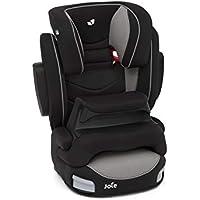 Amazon.fr   JOIE - Siège auto et accessoires   Bébé   Puériculture 4ebf8b569ff2