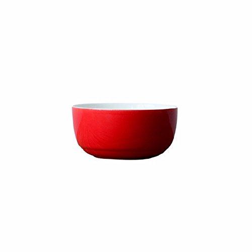 piatti-per-il-pranzo-e-la-cena-classico-rosso-minimalista-squisite-ceramiche-m-casa-il-riso-ciotole-