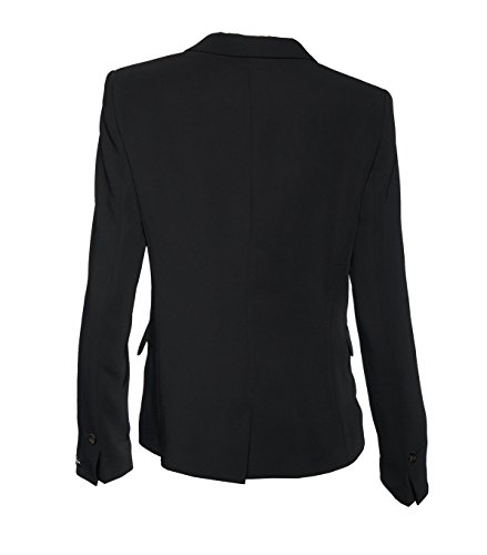Tiger of Sweden Damen Blazer Emika in Schwarz 08N black