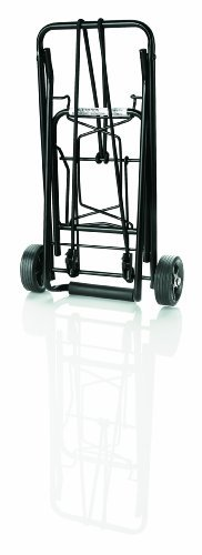 travel-smart-by-conair-folding-multi-use-cart-black-by-travel-smart