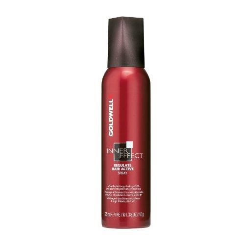goldwell-inner-effect-regulate-hair-active-spray-1er-pack-1-x-250-ml