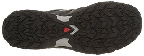 Salomon Eskape Gtx, Chaussures de randonnée homme Gris