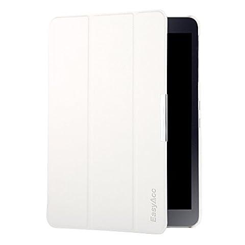 EasyAcc Samsung Galaxy Tab S2 9.7 Hülle Case Tasche mit