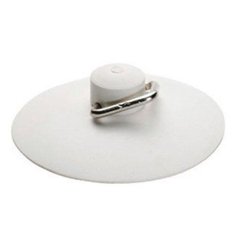 croydex-tappo-universale-per-lavabo