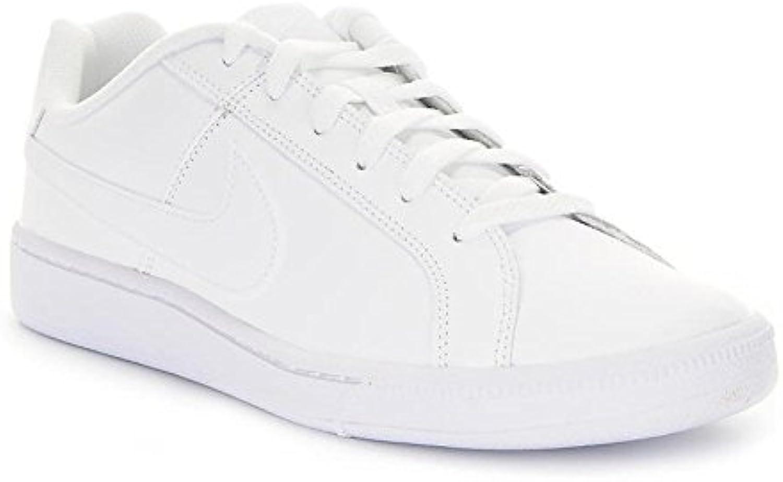 Nike Court Royale Zapatos de gimnasia