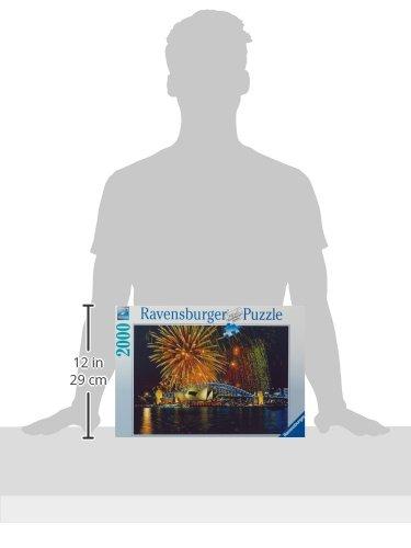 Ravensburger-16622-Feuerwerk-ber-Sydney