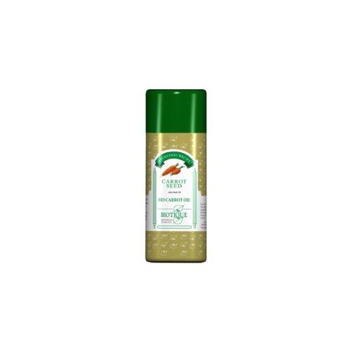 Biotique Bio Carrot Seed Body Oil (120ML)