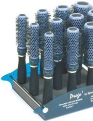 spornette-prego-ceramic-styling-brush-by-spornette-prego