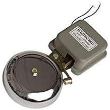 Berühmt Suchergebnis auf Amazon.de für: glocke elektrisch QK05