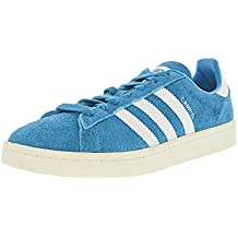 197523fb07 Adidas - Campus Stich and Turn Hombres