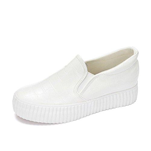 scarpe-carrefour-allinterno-della-piu-alta-estate-e-lautunno-le-scarpe-di-moda-per-aiutare-a-basso-p