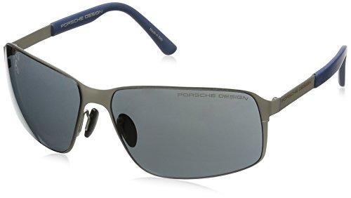 Porsche Design Sonnenbrille (P8565 D 63)