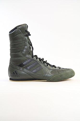 AdidasÊTygun Boxing Boots Fango