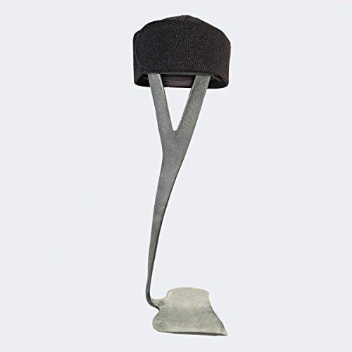 camp-tielle-modelo-ypsilon-ortesi-dinmica-scheletrica-de-carbono-y-kevlar-para-pie-de-caballos