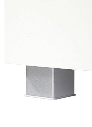 VCM-Waschtischunterschrank-Carlos-mit-Standfen-wei-wei-Edelglanz