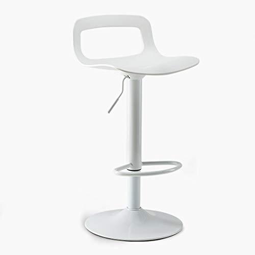 Chaises de réception Accueil Table à Manger Chaise Haute Restaurant Tabouret Haut Salon Chaise de Salon Chambre Ascenseur de Bar Chaise de Bar Chaise du Personnel de la Banque