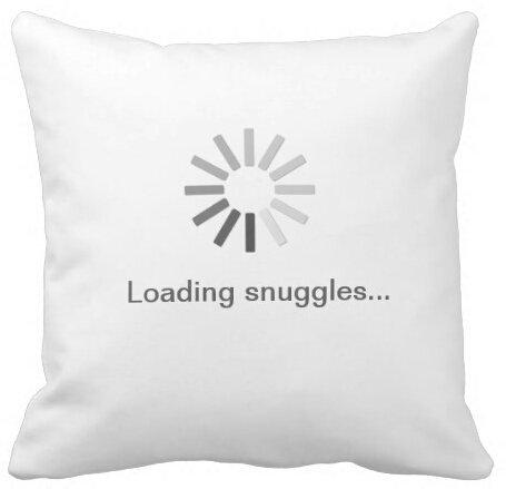 uk-jewelry-personalizado-creativo-carga-snuggles-simbolo-funny-cuadrado-con-cremallera-manta-almohad