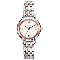 Reloj Viceroy - Mujer 471090-95