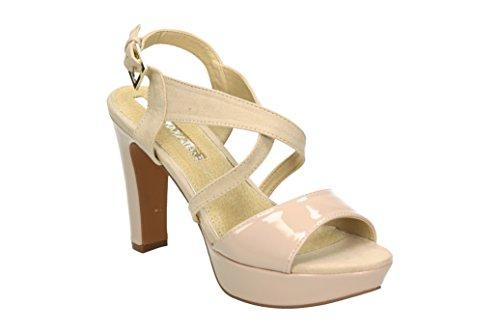 MARIA MARE 67112- Zapato Vestir Sra (39)