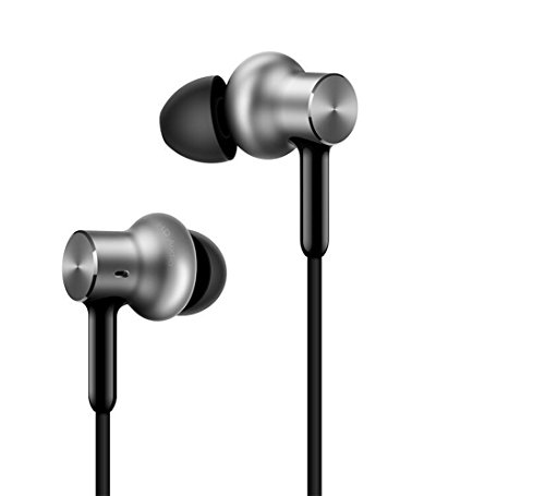 Xiaomi QTEJ02JY - Auriculares