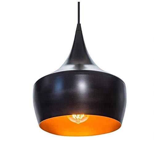 Lightceiling Light Fixture Flush Mount Chandeliers Hanging Lighting Fixture Home Cafe Bar Edison E27 Retro 230V ☆ -