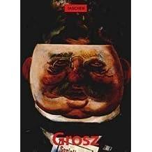 Grosz (Taschen Basic Art Series)