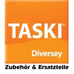 Preisvergleich Produktbild Sauglippe Lamelle für Taski Swingo 350 E Ersatzteil für Swingo 350 E Scheuersaugmaschine
