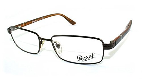 Persol 2308v-665 Brown -51