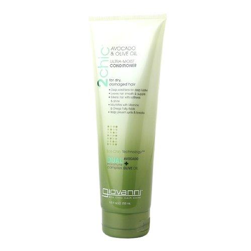 giovanni-eco-chic-cosmetics-2-chic-ultra-de-moist-conditioner-pflegende-humedad-cuidado-actua-contra